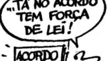 DIREITOS DO TRABALHADOR BANCÁRIO