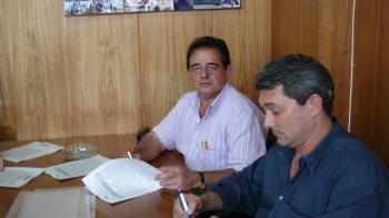 CAMPANHA SALARIAL DOS BANCÁRIOS  - AGOSTO 2007