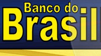 BANCO DO BRASIL LANÇA PROGRAMAS PARA CORTAR 5 MIL FUNCIONÁRIOS