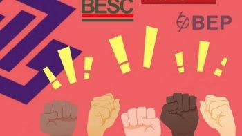 BANCO DO BRASIL: FUNCIONÁRIOS DE BANCOS INCORPORADOS DEFINEM PAUTA DE REIVINDICAÇÕES