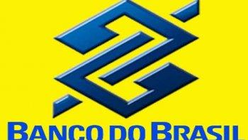 CONTEC ATRAVÉS DE SEUS REPRESENTANTES, REUNIU-SE COM O BANCO DO BRASIL - 14.01.2021