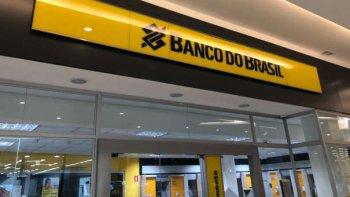 BANCO DO BRASIL FECHARÁ 112 AGÊNCIAS BANCÁRIAS PELO PAÍS ATÉ JUNHO DESTE ANO