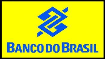 DESENCONTRO DE INFORMAÇÕES PREOCUPAM BANCÁRIOS DO BB DA UOP