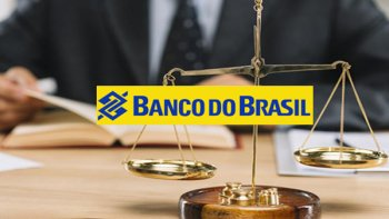 BANCO DO BRASIL: CONTEC CONSEGUE NA JUSTIÇA TUTELA ANTECIPADA QUE RESTABELECE A GRATIFICAÇÃO DE CAIXA DE FORMA EFETIVA