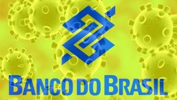DEPUTADOS DE SANTA CATARINA APROVARAM MOÇÃO DE CONTRARIEDADE À REESTRUTURAÇÃO DO BANCO DO BRASIL