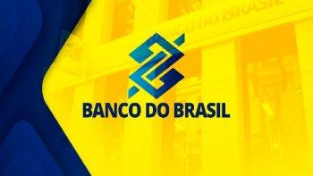 CONTEC DEBATE TELETRABALHO COM O BANCO DO BRASIL - 28 DE OUTUBRO 2020