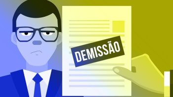 BANCO DO BRASIL SEGUE REJEITANDO RESSALVA NA RESCISÃO DE CONTRATO