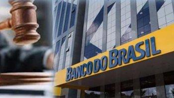 CONTEC OBTEM DECISÃO CONTRA AS TRANSFERÊNCIAS DOS FUNCIONÁRIOS (AS) DO BANCO DO BRASIL