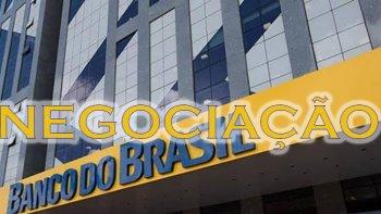 PROPOSTAS APRESENTADAS PELO BANCO DO BRASIL EM NEGOCIAÇAO COM A CONTEC - 17 DE AGOSTO