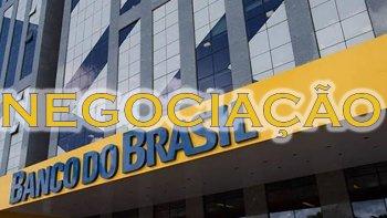 BANCO DO BRASIL S.A. PRETENDE REDUZIR PROGRAMA PRÓPRIO DE PLR ABAIXO DA PROPOSTA DA FENABAN