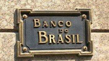 INFORMATIVO  AOS EMPREGADOS DO BANCO DO BRASIL