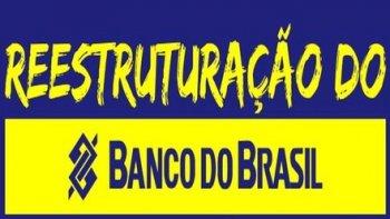 PLANO DE DEMISSÃO VOLUNTÁRIA DO BANCO DO BRASIL TEM ADESÃO DE MAIS DE 5 MIL FUNCIONÁRIOS
