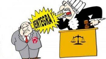 JUSTIÇA: BRADESCO FIRMOU COMPROMISSO E NÃO PODE DEMITIR NA PANDEMIA