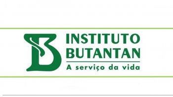 BUTANTAN CRIA VACINA CONTRA A COVID-19 E VAI PEDIR AUTORIZAÇÃO PARA TESTES À ANVISA