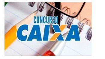 CAIXA CONVOCA 3 MIL APROVADOS EM CONCURSO E ABRE SELEÇÃO PARA MIL PESSOAS COM DEFICIÊNCIA