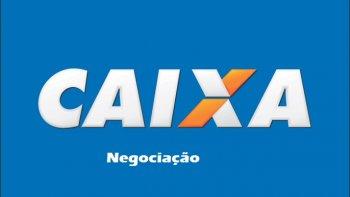 PROPOSTA DA CAIXA ECONÔMICA FEDERAL 28/08/2020