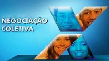 NEGOCIAÇÃO COM A CAIXA SERÁ NO DIA 12 DE MAIO