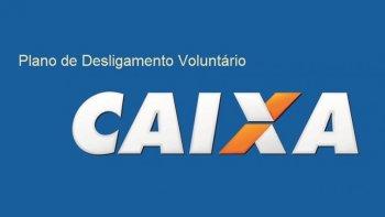 DESLIGADOS DA CAIXA FARÃO HOMOLOGAÇÃO FORA DO SINDICATO; ATENÇÃO, LEIA!