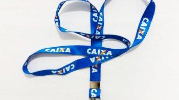 CAIXA DEMITE ARBITRARIAMENTE PCDS