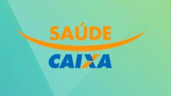 GT SAÚDE CAIXA DISCUTE MAIS UMA VEZ PREMISSAS DE PLANOS DE SAÚDE