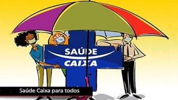 REUNIÃO DE NEGOCIAÇÃO COM A CAIXA ECONÔMICA FEDERAL DIA 19 DE AGOSTO - CAMPANHA SALARIAL