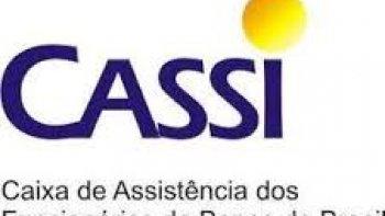 CONTEC PARTICIPA DE REUNIÃO COM A CASSI