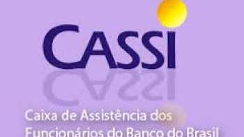 CASSI: CONTEC PARTICIPA DE REUNIÃO PRÉVIA COM ENTIDADES NA ANABB