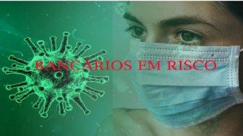 REUNIÃO FENABAN SOBRE COVID 19 - 11-03-21
