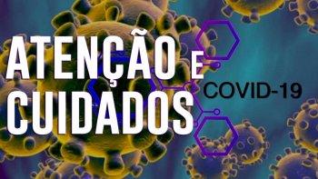 NOVA CLASSIFICAÇÃO DE RISCO DA COVID-19 IMPÕE MAIS RESTRIÇÕES AO ALTO VALE