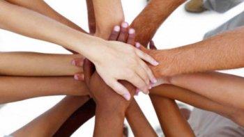 10 DE DEZEMBRO: DIA INTERNACIONAL DOS DIREITOS HUMANOS