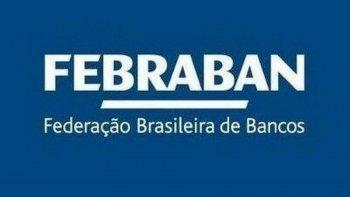 FEBRABAN EMITE NOTA SOBRE O FUNCIONAMENTO DOS BANCOS