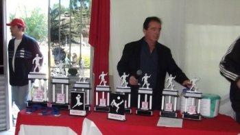 2ª FEIJOADA DOS BANCÁRIOS - LANÇAMENTO CAMPANHA SALARIAL  - JUNHO 2012