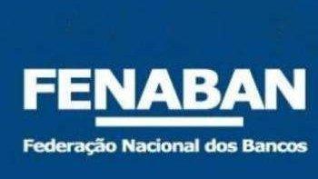 CAMPANHA SALARIAL DOS BANCÁRIOS 2020 - 11ª REUNIÃO FENABAN  em 25/08/2020