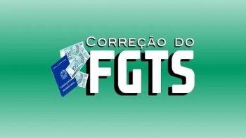SINDICATO ENTRA COM AÇÃO NA JUSTIÇA PARA CORREÇÃO DO FGTS