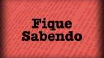 BANCARIOS - ABONO DE FALTAS AO SERVIÇO