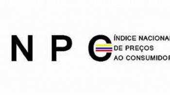 INFLAÇÃO PARA A DATA-BASE DA CATEGORIA BANCÁRIA É DE 2,94%