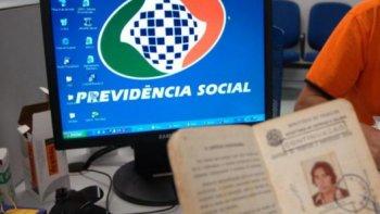 INSS: Saiba como enviar atestado médico online