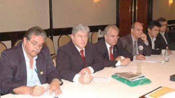 CAMPANHA SALARIAL DOS BANCÁRIOS 2005-2006