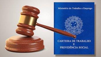 JUSTIÇA REINTEGRA BANCÁRIO DO BRADESCO COM BASE NA ESTABILIDADE PRÉ-APOSENTADORIA PREVISTA NA CCT