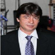 Marcos Aurélio Mattos