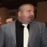 Marcos Gilvan Riffel