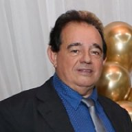 Mário Sérgio Visentainer