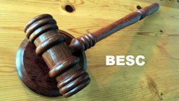 BB: DECISÃO NO TST INTERESSA AOS FUNCIONÁRIOS EGRESSOS DO BESC