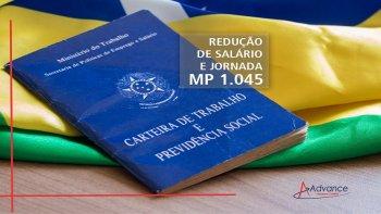 Bancários contra a CGPAR 23 e a MP 1045 que atacam direitos dos trabalhadores