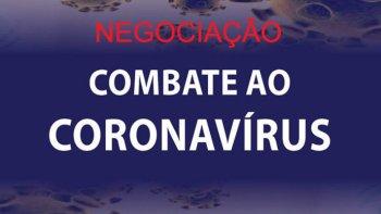 EM REUNIÃO COM A CONTEC, FENABAN APRESENTA PROTOCOLO DOS BANCOS NO COMBATE À COVID-19