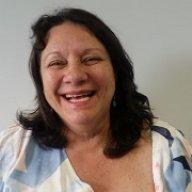 Ondina Maria Fernandes