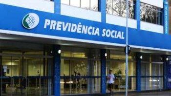 INSS PUBLICA REGRAS PARA ANTECIPAÇÃO DO AUXÍLIO-DOENÇA
