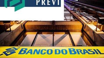 PREVI, O BILIONÁRIO FUNDO DE PENSÃO DO BB, ESCOLHE NOVO PRESIDENTE