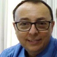 Rogerio Soares da Costa