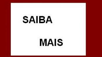 LEI DAS FILAS NO MUNICIPIO DE RIO DO SUL SC